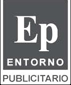 EVENTOS Y PROYECTOS PUBLICITARIOS, S.L